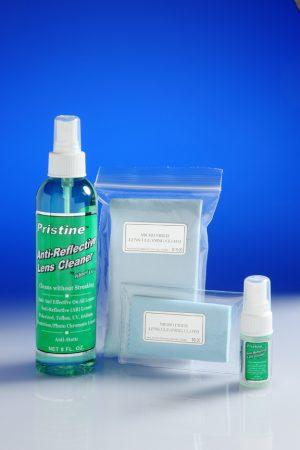 Pristine Cleaning Kit