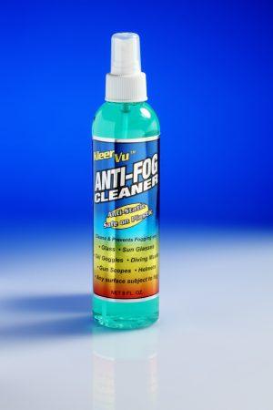 Kleervu Anti Fog Cleaner