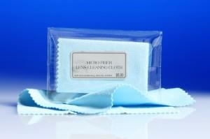 ultra fine microfiber cleaning cloth